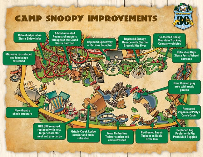 new-camp-snoopy-rides