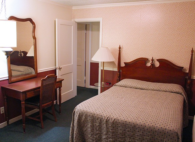 parry-lodge-kanab-room