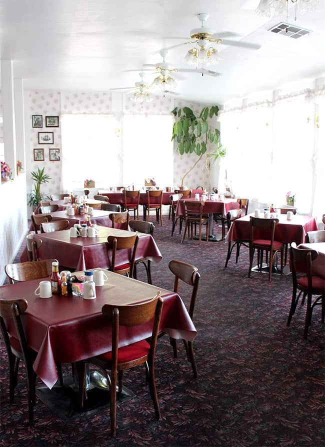 parry-lodge-motel-kanab-utah-dining
