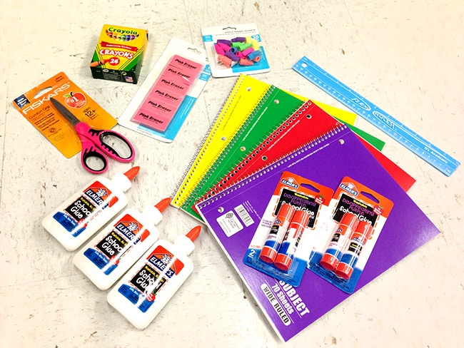 school-supply-coupons
