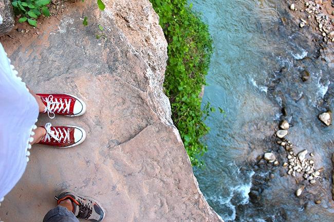 zion-national-park-cliff