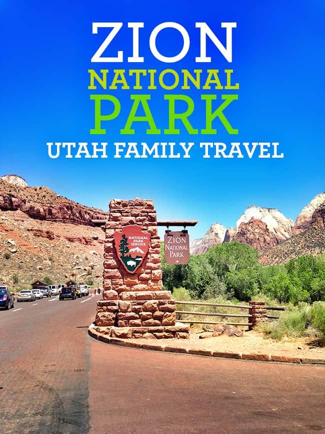 zion-national-park-entrance