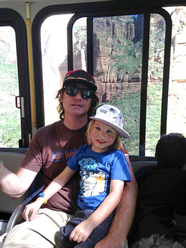 zion-national-park-tram