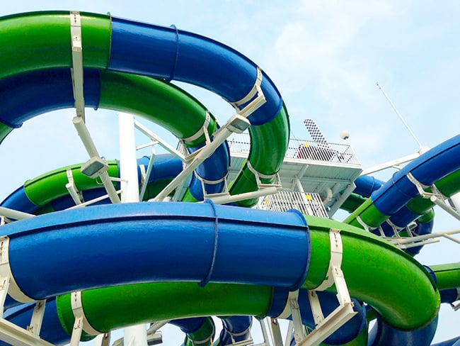 best-oc-waterslides