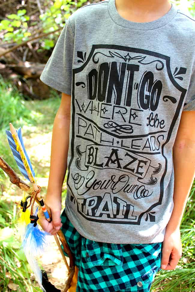 boys-fashion-t-shirt