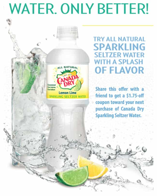 canada-dry-coupon-printable