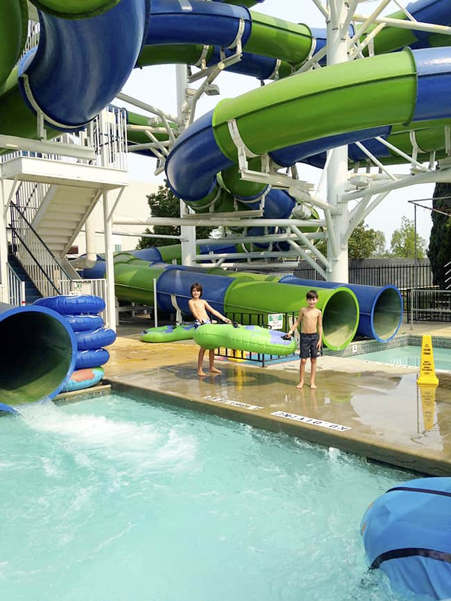 cheap-oc-waterslides-camelot-fun-things-to-do