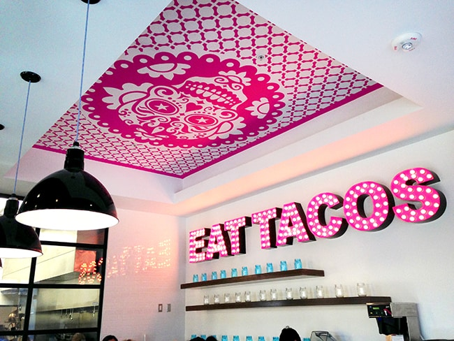 #eattacos-us-taco-co