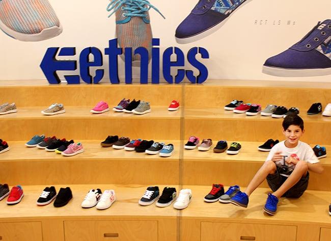 etnies-best-shoes-for-kids