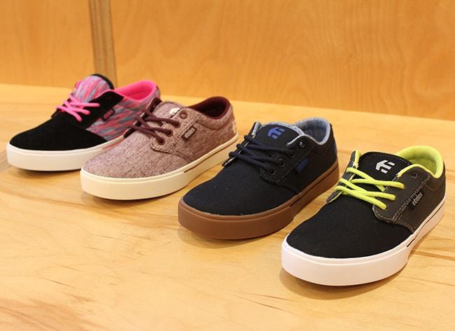 etnies-boys-shoes