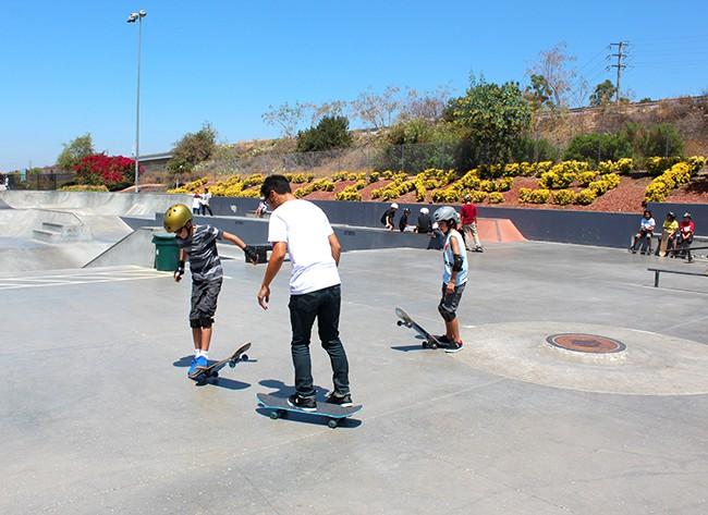 etnies-free-skate-park