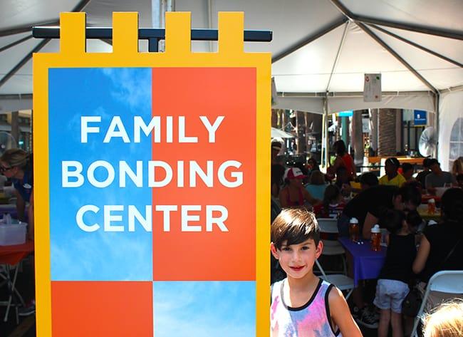 family-bonding-kaboom