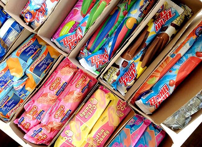 fullerton-popsicle-store-oc