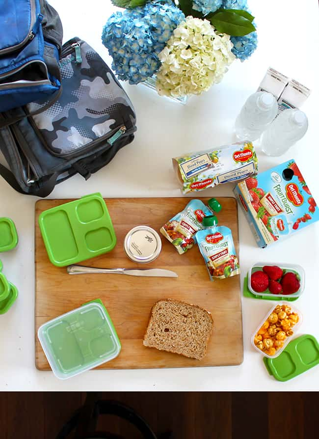 how-to-pack-a-good-school-lunch