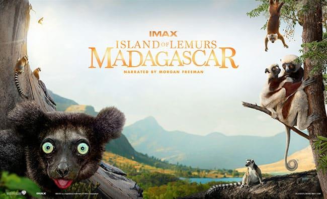 imax-island-of-lemurs-madagascar