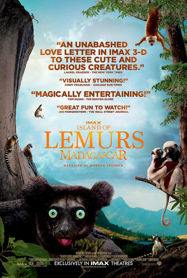 imax-island-of-the-lemurs