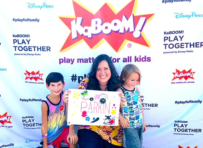 kaboom-disney-parks-event