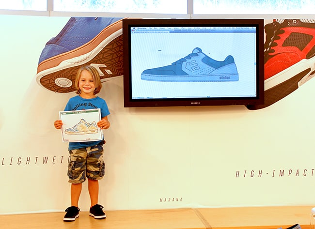 kids-back-to-school-shoes-etnies