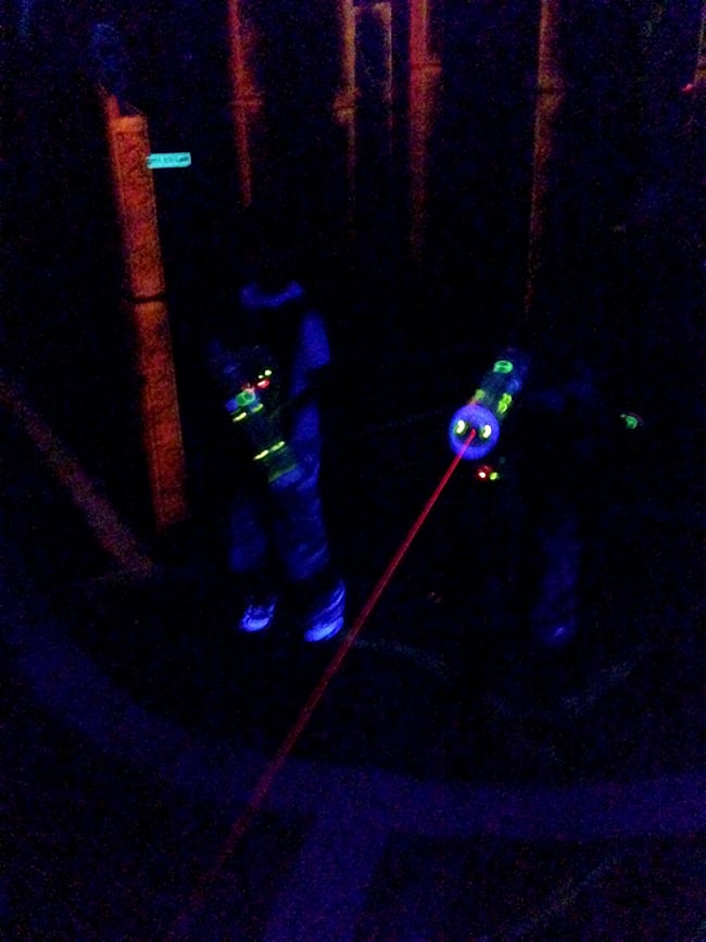 laser-quest-laser-tag-orange-county