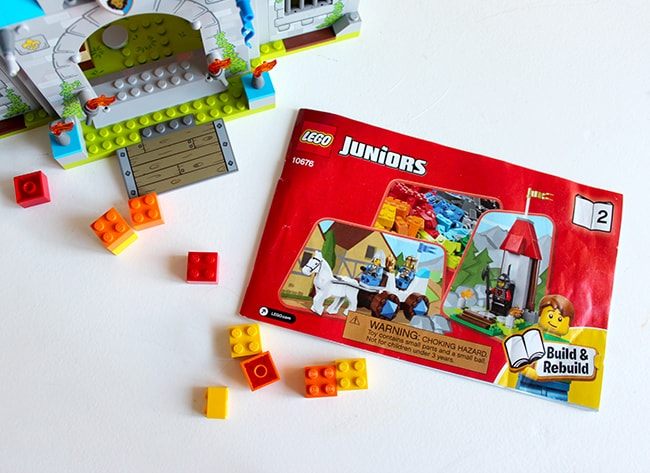 lego-junior-contruction-set-review