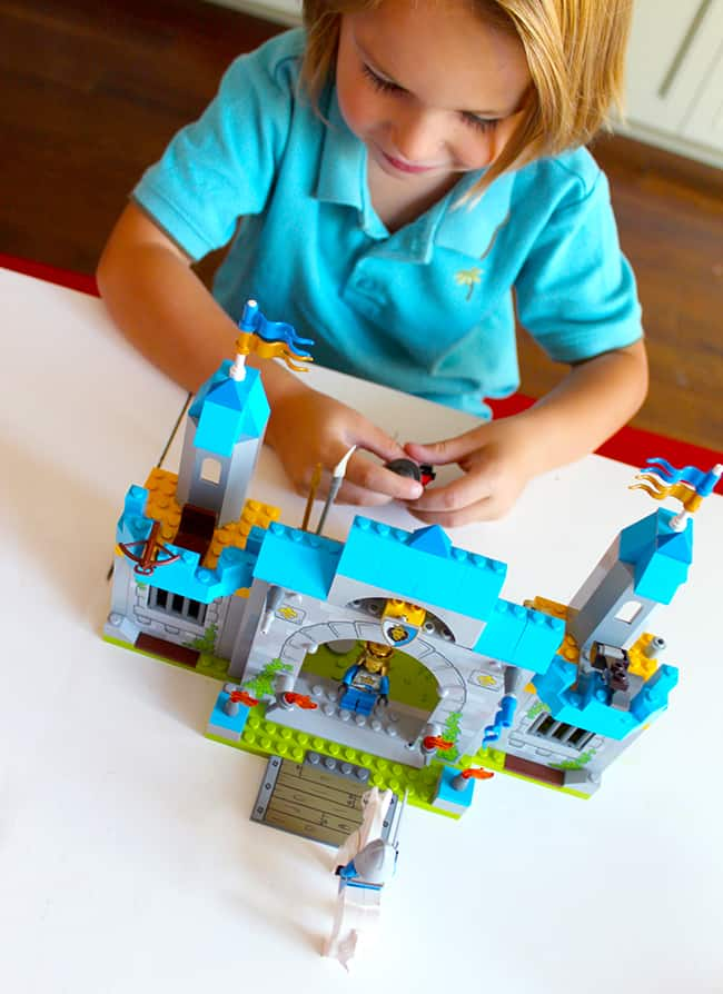 lego-junior-legojuniormakers