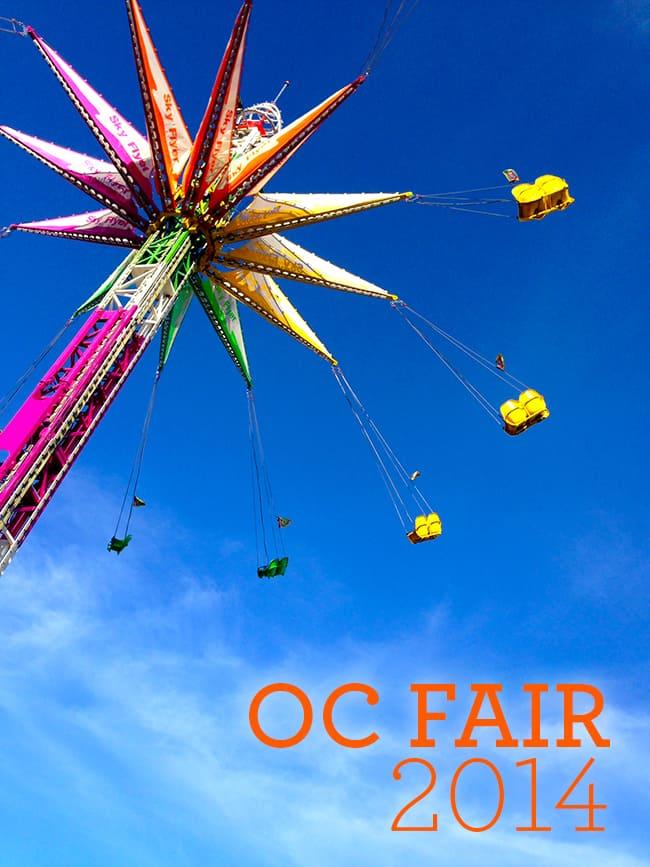 oc-fair-2014