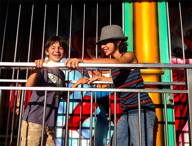 oc-fair-funhouse-ride