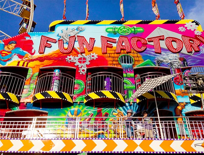 oc-fair-funhouse