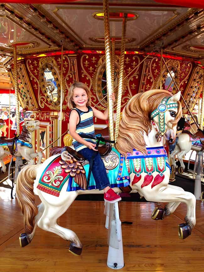oc-fair-merry-go-round