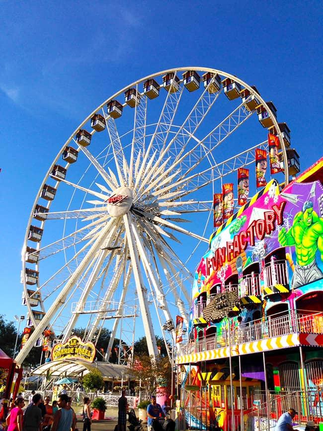 oc-fair-rides
