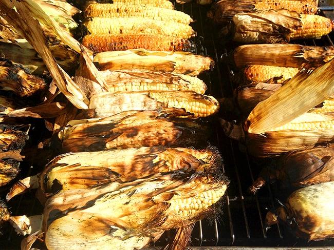 oc-fair-roasted-corn-on-the-cob