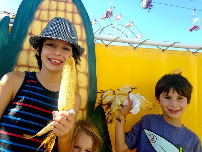 oc-fair-roasted-corn