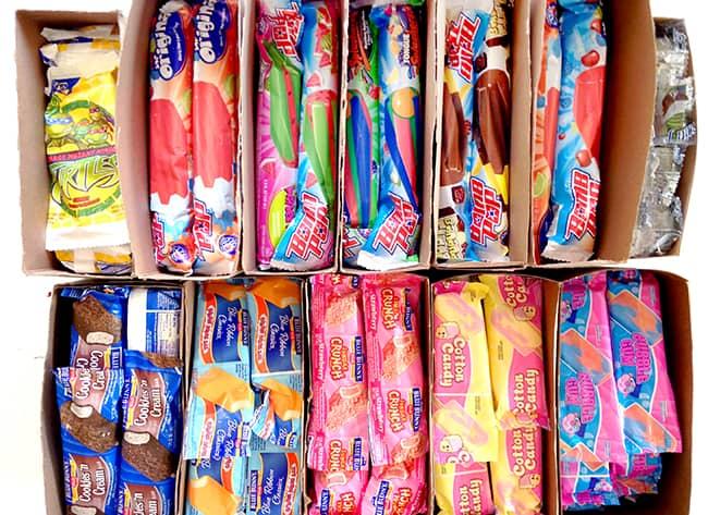 popsicles-bulk-store
