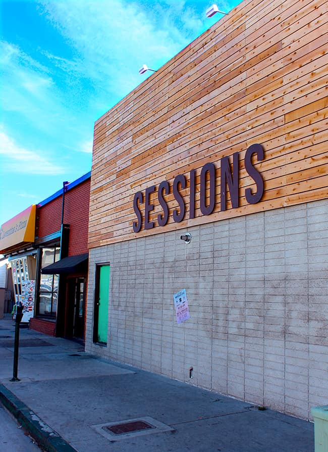 sessions-sandwiches-newport