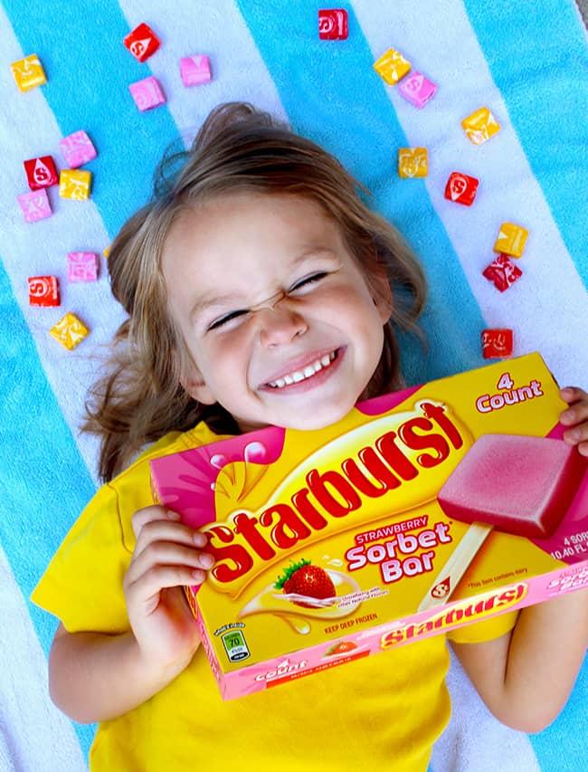 starburst-popsicle-sorbet-ice-cream