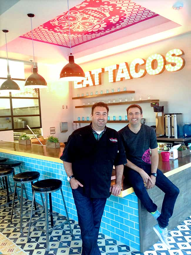 taco-bell-concept-restaurant