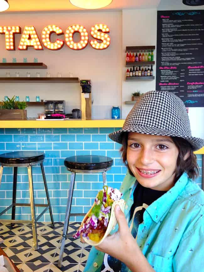 us-tacos-menu