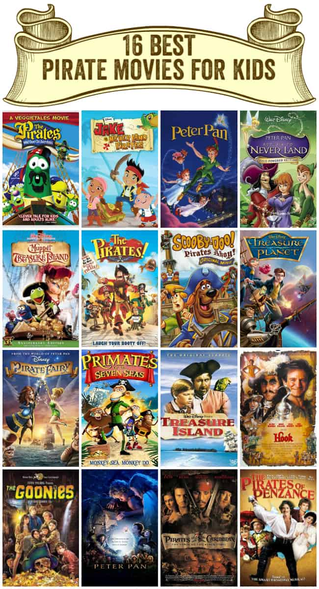 16-best-pirate-movies-for-kids