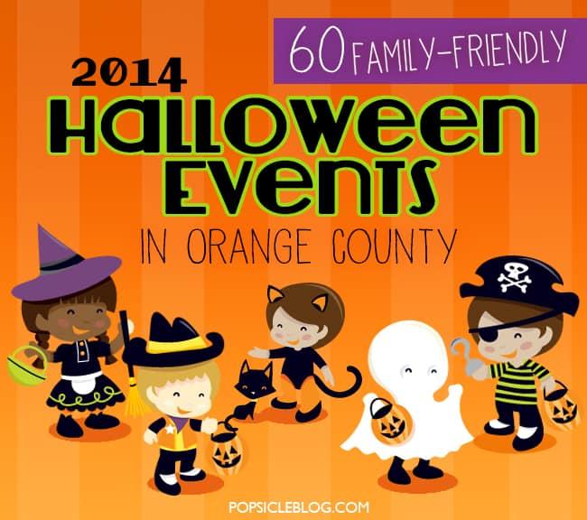 best-family-halloween-events-orange-county-2014