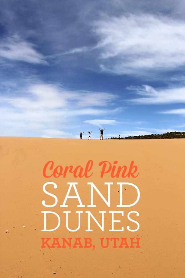 coral_pink_sand_dunes_kanab_utah