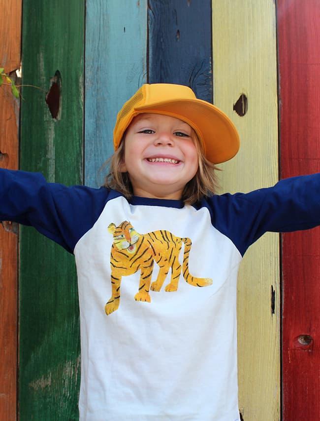 eric-carle-kids-clothes