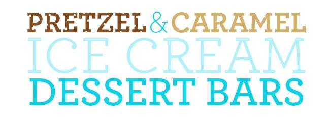 ice-cream-dessert-bars