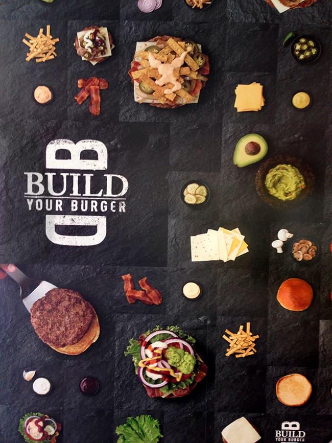 mcdonalds-build-your-burger