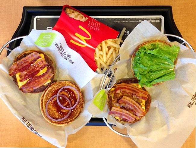 mcdonalds-restaurant-burgers