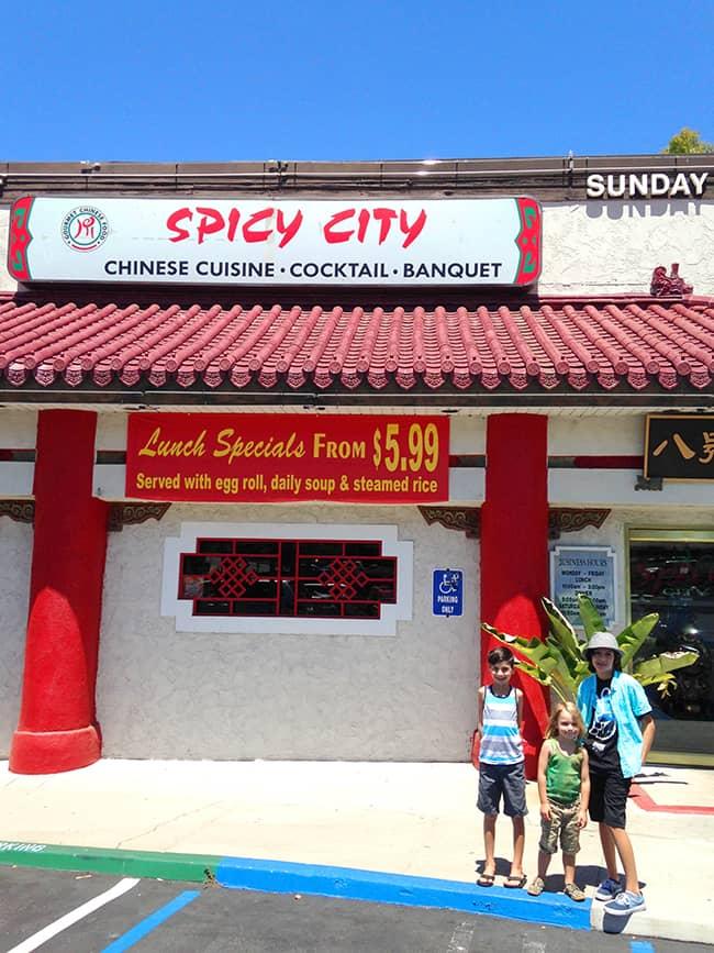 spicy-city-chinese-anaheim-hills