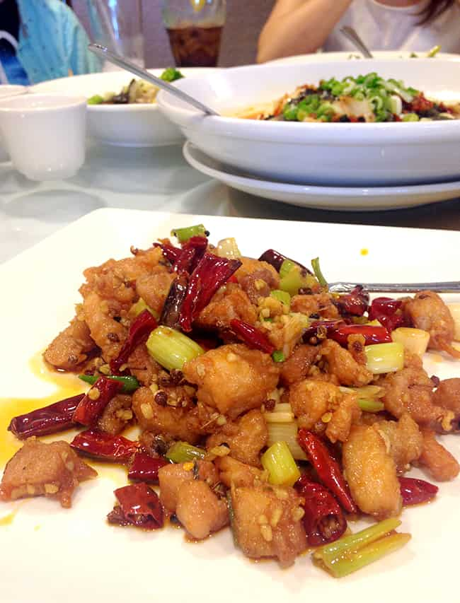 spicy-city-chinese-anaheim-kung-pow-chicken