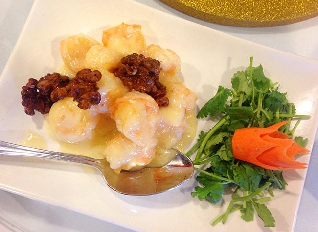 spicy-city-chinese-anaheim-restaurant-walnut-shrimp