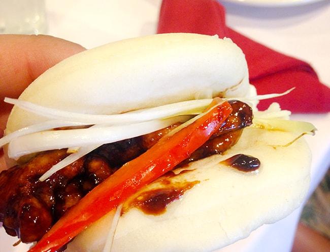 spicy-city-chinese-anaheim-restaurant
