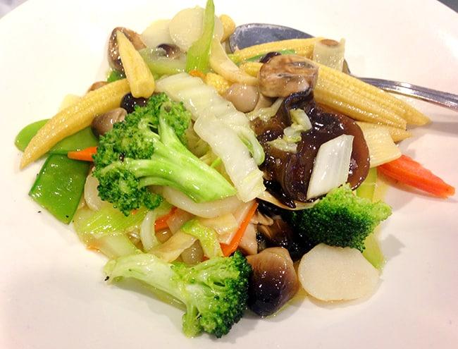 spicy-city-chinese-anaheim-vegetarian