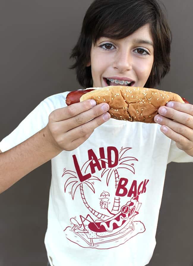 tiny-whales-hotdog-shirt